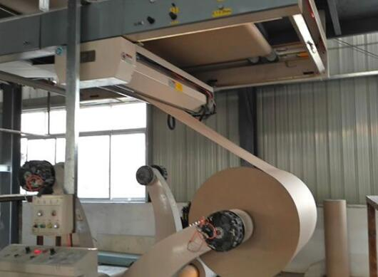 Gypsum Board Production Line Price