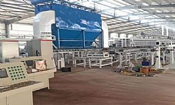 Where to Buy Gypsum Board Production Line